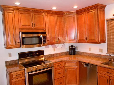 kitchen cabinet doors new kitchen cabinets new kitchen cabinet doors pictures 2481