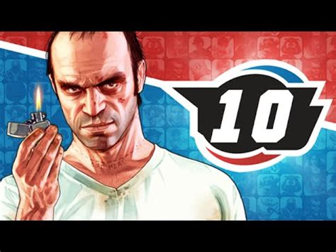 top 10 best selling videogame franchises of all time rap song