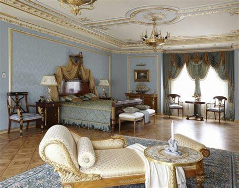 chambre boudoir 1001 règles d 39 or et photos utiles pour une chambre boudoir