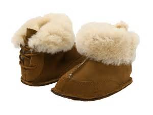 toddler ugg sale ugg boo infant toddler zappos com free shipping both ways
