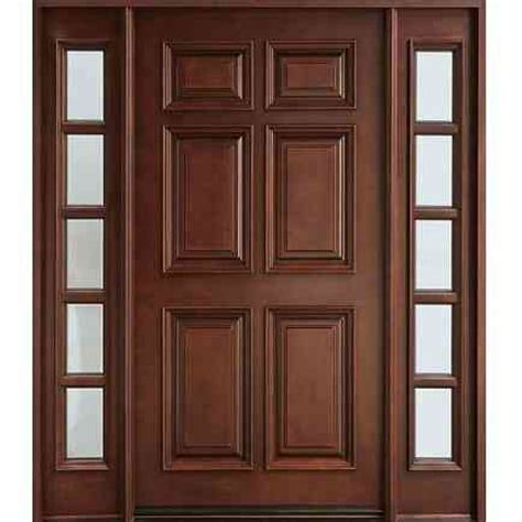 Solid Wood Doors  Doors  Al Habib Panel Doors. Rustic Barn Door Handles. 25 Cu Ft French Door Refrigerator. Garage Cabinets Cheap. Steel Garage Kit Prices. Mobile Home Replacement Doors. Prefabricated Garages For Sale. Exterior Door Casing Replacement. Hometown Garage Doors