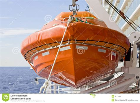 Parts Of Rafting Boat by Orange Raft For One Person With Peddle Part Of Boat And