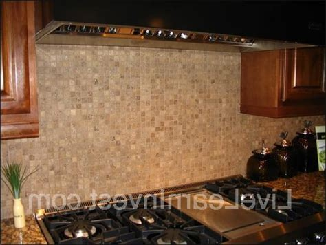 wallpaper for kitchen backsplash wallpaper backsplash for kitchen creative information about home interior and interior