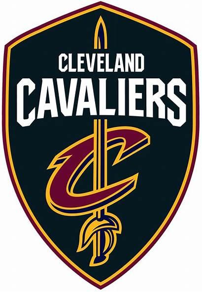 Cavaliers Cleveland Cavs Nba Basketball Team Vector