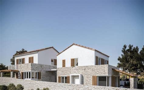 Neubau Häuser Kaufen by Haus Kaufen In Kroatien H 228 User Villen Meer Meerblick