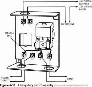 automag zone valve wiring diagram wiring source With 24 volt zone valves wiring diagram
