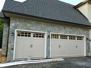 Garage Berger : view our gallery of garage doors northern va stoneberger garage doors ~ Gottalentnigeria.com Avis de Voitures