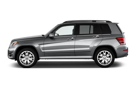 Pricing is refreshingly realistic too, with the glk 350 starting under $42,000. 2015 Mercedes-Benz GLK-Class Reviews - Research GLK-Class Prices & Specs - MotorTrend
