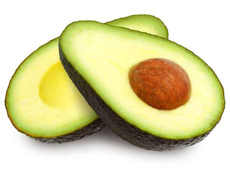 avocado crime wave  shoppers pass    cheaper