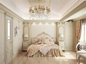 Delightful, Master, Bedroom, Decor, With, Candle, Bulb