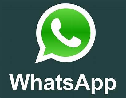Whatsapp Svg App Logo1 Pixels Wikipedia