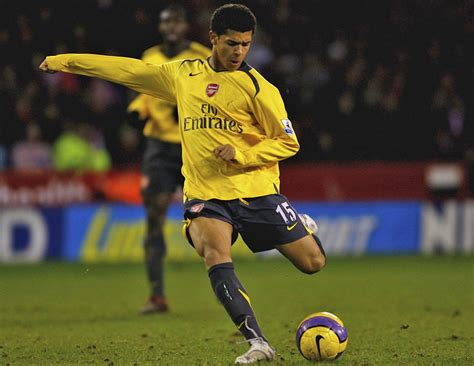 Arsenal forced to wear yellow away kit at the Emirates vs. FC Basel - ESPN FC