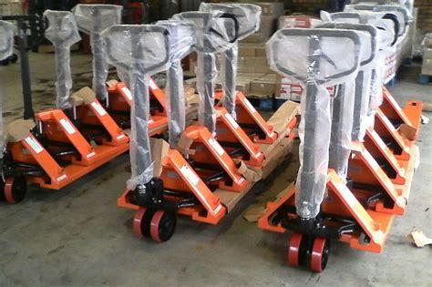 material handling arizona warehouse equipment shelving