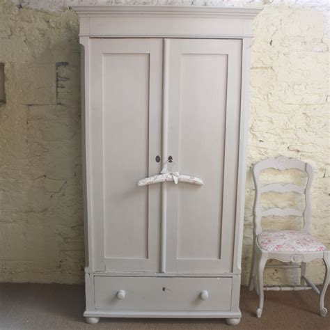 Wardrobes For Sale by 15 Best Collection Of Fashioned Wardrobes For Sale