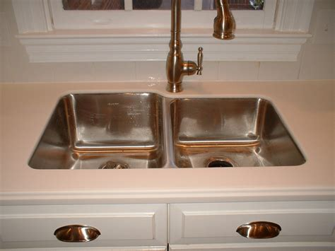 corian sinks and countertops the solid surface and countertop repair corian