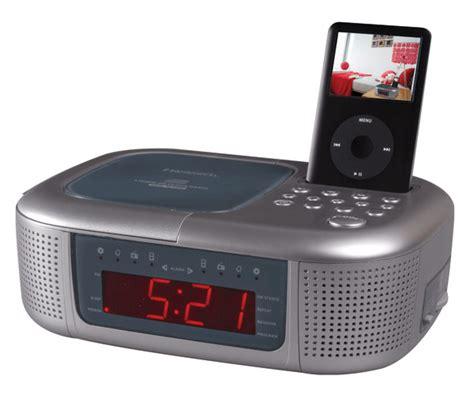 Wecker Mit Cd by Dab Radio Alarm Clock Ipod Dock Reviews Grundig Dab Radio