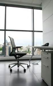 used office furniture atlanta ga office furniture resources