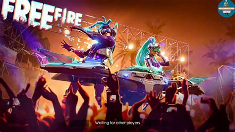 Free fire is the ultimate survival shooter game available on mobile. Free Fire gameplay part 10 new mode - YouTube