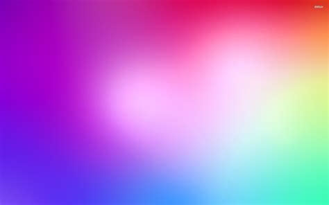 Abstract Wallpaper Gradient by Bright Abstract Wallpapers 68 Images