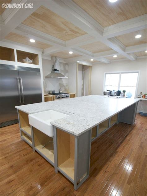 how to install tile backsplash in kitchen white granite countertops and cabinet color revealed