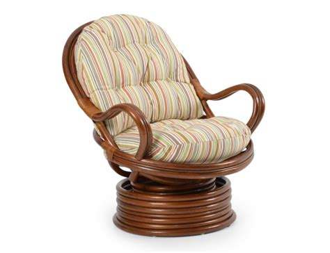 types of wicker rocking chairs wicker home patio
