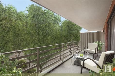 Maybe you would like to learn more about one of these? Anna Kahn's Agent Website   372 Central Park West 4N ...