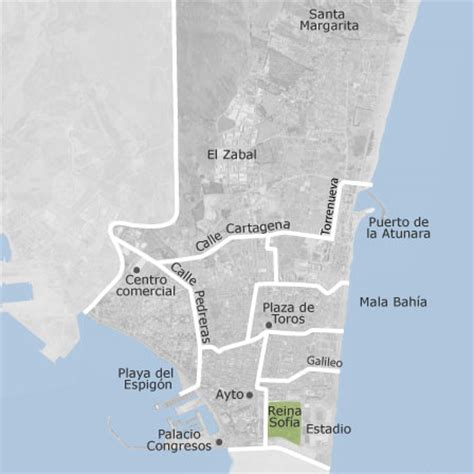 casas en la linea dela concepcion mapa de la linea de la concepcion c 225 diz idealista