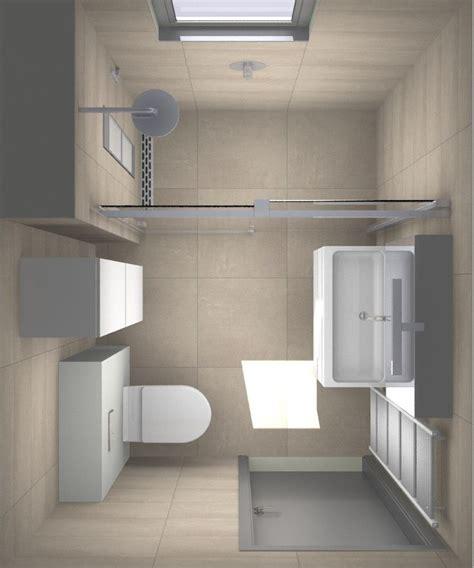 badkamer in slaapkamer steen kleine badkamers nl 25 beste idee 235 n kleine slaapkamer op zolder op