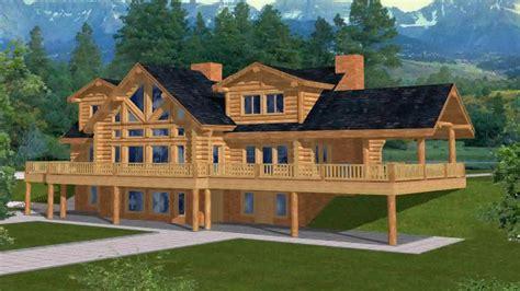 cool minecraft house designs blueprints  description