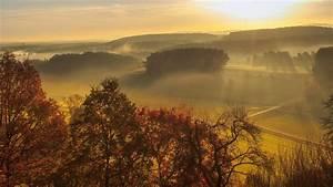 Kostenlose Bilder Herbst : goldener herbst bilder ~ Yasmunasinghe.com Haus und Dekorationen