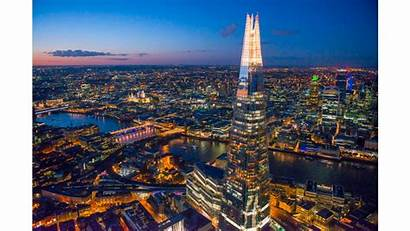 London 4k Wallpapers Desktop Ultra 2160p Wallpapersafari