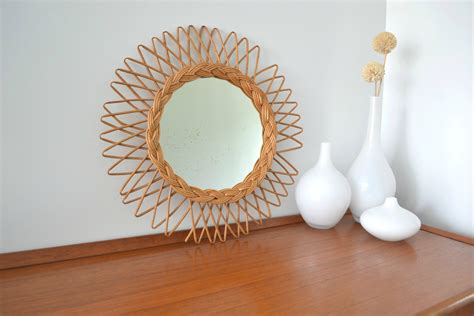 les nouveaux miroirs sont en ligne mon shop vintage