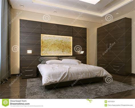 peinture plafond chambre peinture chambre plafond raliss com