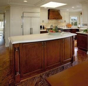 cabinets to go san diego cabinets san diego county ca reborn cabinetry solutions