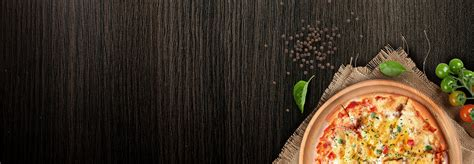 pizza background  pizza background vectors  psd