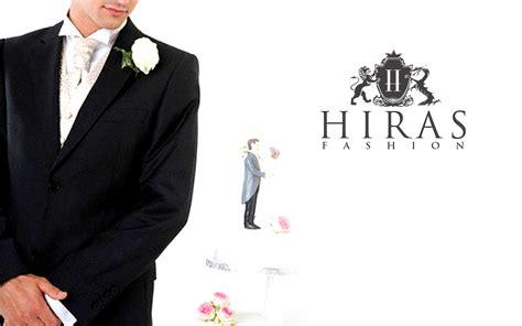 Custom Wedding Suits For Men And Women