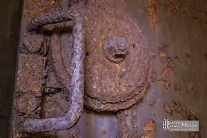 Clé Bloquée Dans La Serrure : porte et serrure rouill e dans les souterrains de la citadelle de namur boreally ~ Gottalentnigeria.com Avis de Voitures
