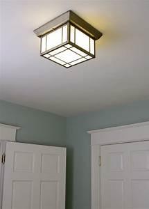 No ceiling lights in bedrooms : Small bedroom light craftsman ceiling lighting