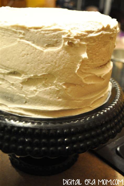 waldorf astoria red velvet cake mama
