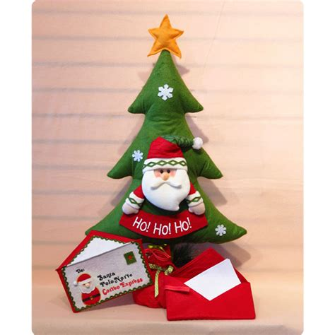 online buy wholesale spanish christmas decorations from