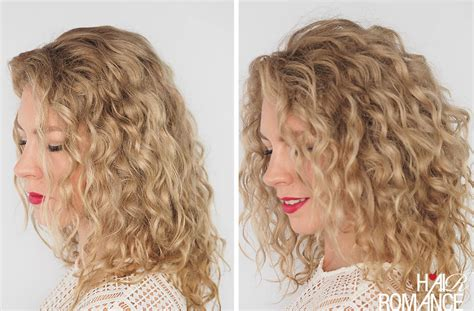 hairstyles for curly hair fashion designing curly hair