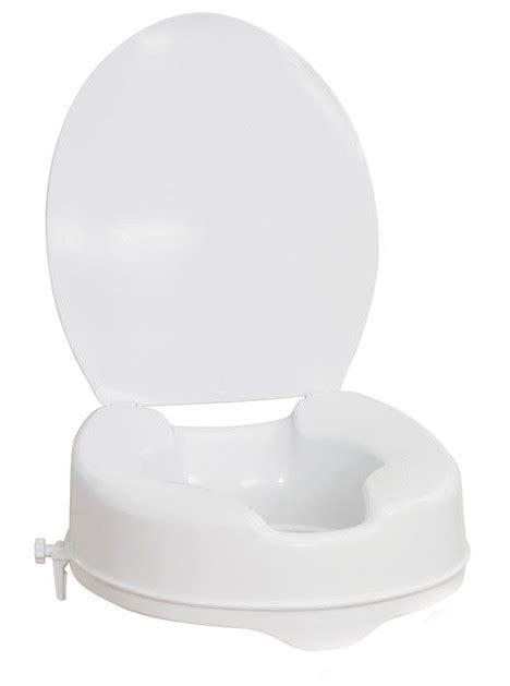 siege de toilette siège de toilette surélevé barres d appui montréal