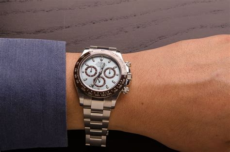 Rolex Our Favorite Men Watches For Women Haute Time