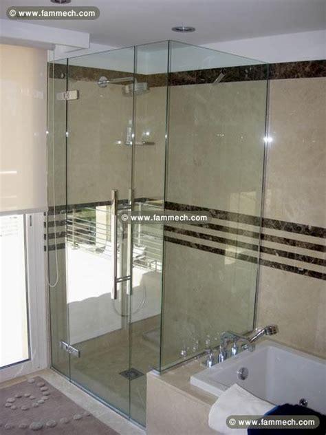 bonnes affaires tunisie maison meubles d 233 coration cabine de et paroi de baignoire