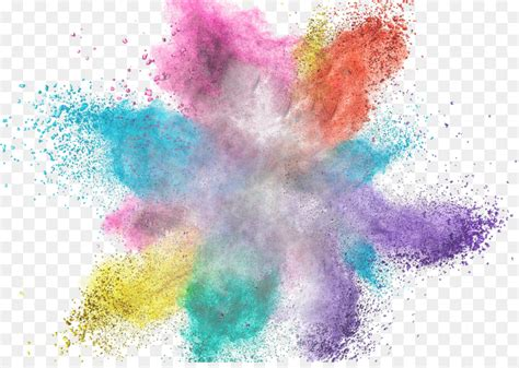 color dust color dust explosion stock photography colour png