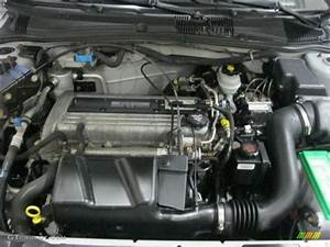 2003 Chevy Cavalier 22 Engine Diagram 2003 Chevy Cavalier 22 Engine Diagram