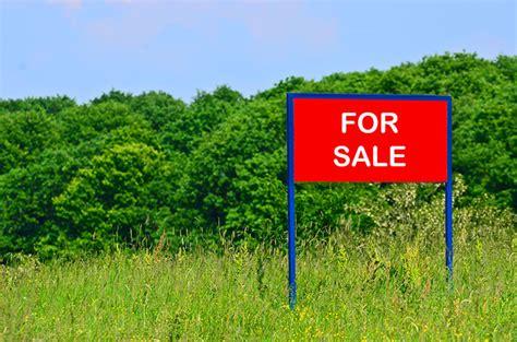 vacant land loan calculator  financing property
