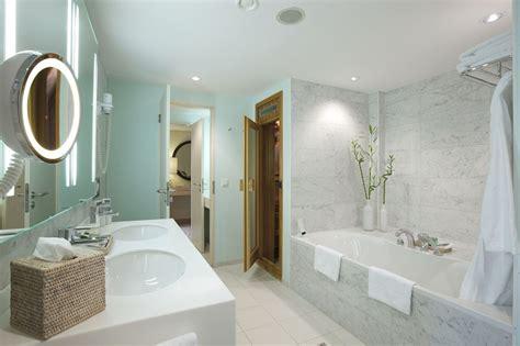 Charmant Badezimmer Mit Sauna Und Whirlpool Badezimmer Badezimmer Mit Sauna Und Whirlpool Fein On