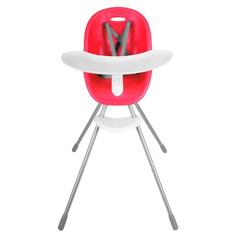 phil and teds poppy high chair australia poppy high chair toddler seat phil teds