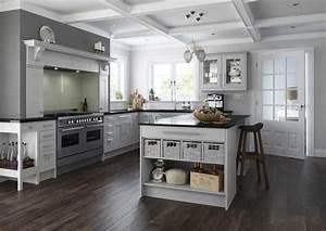mereway kitchens 2339